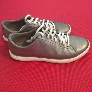 FINAL SALE! Cole Haan Grand Zero shoes